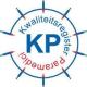 kwaliteitsregister_logo_nw_def