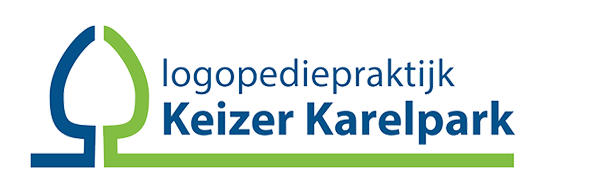 Logopediepraktijk Keizer Karelpark